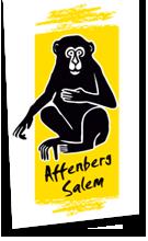 Affenberg Salem
